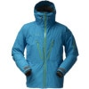 Norr na Lofoten Gore-Tex Performance Shell Insulated Jacket - Mens