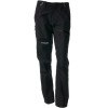 photo: Norrona Women's Falketind Gore-Tex Pro Shell Pant