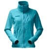 Norr? Lofoten warm 2 Fleece Jacket - Women's