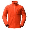 photo: Norrona Women's Roldal Warm3 Jacket