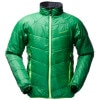 photo: Norrona Men's Lyngen CLO100 Jacket