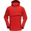 Norrna Svalbard Cotton Anorak Jacket - Men's