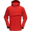Norrona Svalbard Cotton Anorak