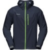 Norrna Bitihorn Aero 60 Jacket - Men's