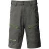 Norrna Bitihorn Lightweight Short - Men's