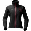 Norrona Fjora Flex 1 Jacket