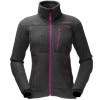 Norrna Trollveggan Warm 2 Jacket - Women's