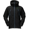 Norrona Narvik Powershield Pro Jacket