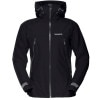 Norrona Falketind Gore-Tex Pro Shell Jacket
