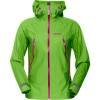 photo of a Norrona clothing/outerwear
