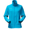 Norrona Falketind Warm 1 Fleece Jacket - Women's