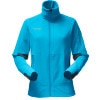 Norrona Falketind Warm1 Jacket
