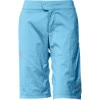 Norrona /29 flex 1 Short