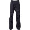 Norrona Falketind Gore-Tex Pro Shell Pant