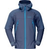 Norrna Falketind Flex1 Jacket - Men's