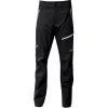 Norrona Falketind Flex 1 Pant