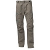 Norrna Svalbard Mid-Weight Pant - Men's