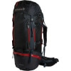 Norrona Svalbard Synkron 65L