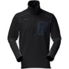 Norrona Trollveggan Warm2 Stretch Pullover