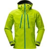 Norrna Trollveggen Flex3 Softshell Jacket - Men's