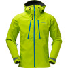 Norrona Trollveggen Flex3 Jacket