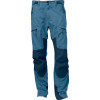 Norrona Svalbard Heavy Duty Hybrid Pant