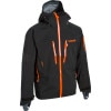 Norrna Lofoten Gore-Tex Pro Shell Jacket - Men's