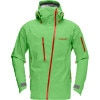 Norrona Lofoten Gore-Tex Active Shell Jacket - Men's