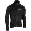 Norrna Lofoten Warm2 Fleece Jacket - Mens - mens mid layers,mens fleece mid layers,polartec thermal pro,performance fleece,POLARTECTHERMALPRO
