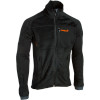 Norrna Lofoten Warm2 Fleece Jacket - Men's