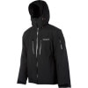 Norrona Lofoten Gore-Tex Primaloft Jacket