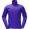 photo: Norrona Men's Narvik Warm2 Stretch Jacket