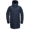 Norrona /29 Gore-Tex Primaloft Parka
