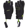 Norrona Lofoten Gore-Tex Short Glove