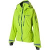 Norrona Lofoten Gore-Tex Pro Shell Jacket