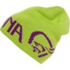 Norrona /29 Logo Beanie