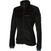 Norrona Lofoten Warm 2 High-Loft Jacket - Women's