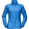 Norrona Bitihorn Aero 100 Jacket
