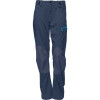 Norrona Bitihorn Lightweight Hybrid Pant
