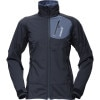 Norrona Svalbard Flex2 Softshell Jacket