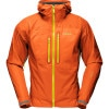 Norrona Bitihorn Dri1 Jacket