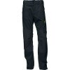 Norrona Bitihorn Lightweight Pant
