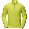 Norrna Fjora Aero 100 Jacket - Men's