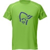 Norrona Fjora Equaliser T-Shirt