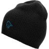 Norrona /29 Rib Texture Beanie