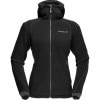 Norrona Roldal Warm2 Jacket