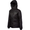 Norrna Lyngen 750 Down Jacket - Women's
