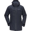 Norrna Rldal Gore-Tex Insulated Jacket - Men's