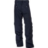 Norrna Rldal Gore-Tex Insulated Pant - Men's