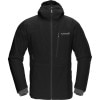 Norrona lofoten Primaloft100 Jacket